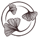 http://neoderm.hr/wp-content/uploads/2020/11/logo_icon.png