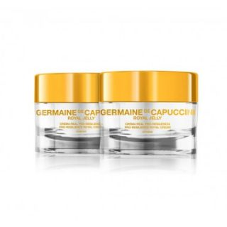 http://neoderm.hr/wp-content/uploads/2021/03/crema-real-pro-resiliencia-320x320.jpg