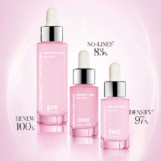 http://neoderm.hr/wp-content/uploads/2021/03/productos-con-leyenda-320x320.png