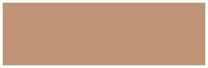 https://neoderm.hr/wp-content/uploads/2020/11/Neoderm_Logo_Horizontal_Skin_footer.png