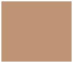 https://neoderm.hr/wp-content/uploads/2020/11/Neoderm_Logo_Vertical_Skin.png