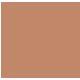 https://neoderm.hr/wp-content/uploads/2020/11/logo_icon_light.png