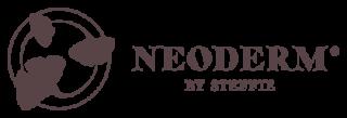 https://neoderm.hr/wp-content/uploads/2020/11/neoderm_logo_horizontal-320x109.png