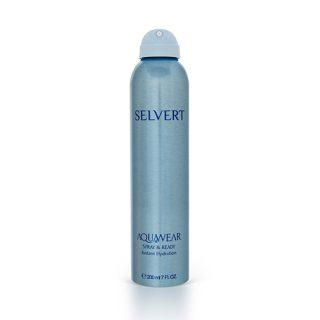 https://neoderm.hr/wp-content/uploads/2021/03/selvert-aquawear-spray-320x320.jpg