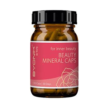 https://neoderm.hr/wp-content/uploads/2021/08/beauty_mineral_caps_byonik.jpg